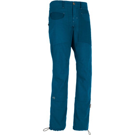 E9 N Blat1 Climbing Trousers Men deep blue